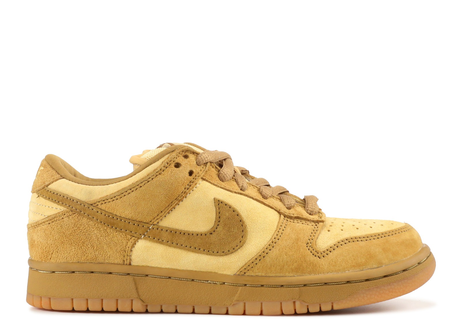 Top 10 Best Nike SB Dunks Of All Time - Reese Forbes