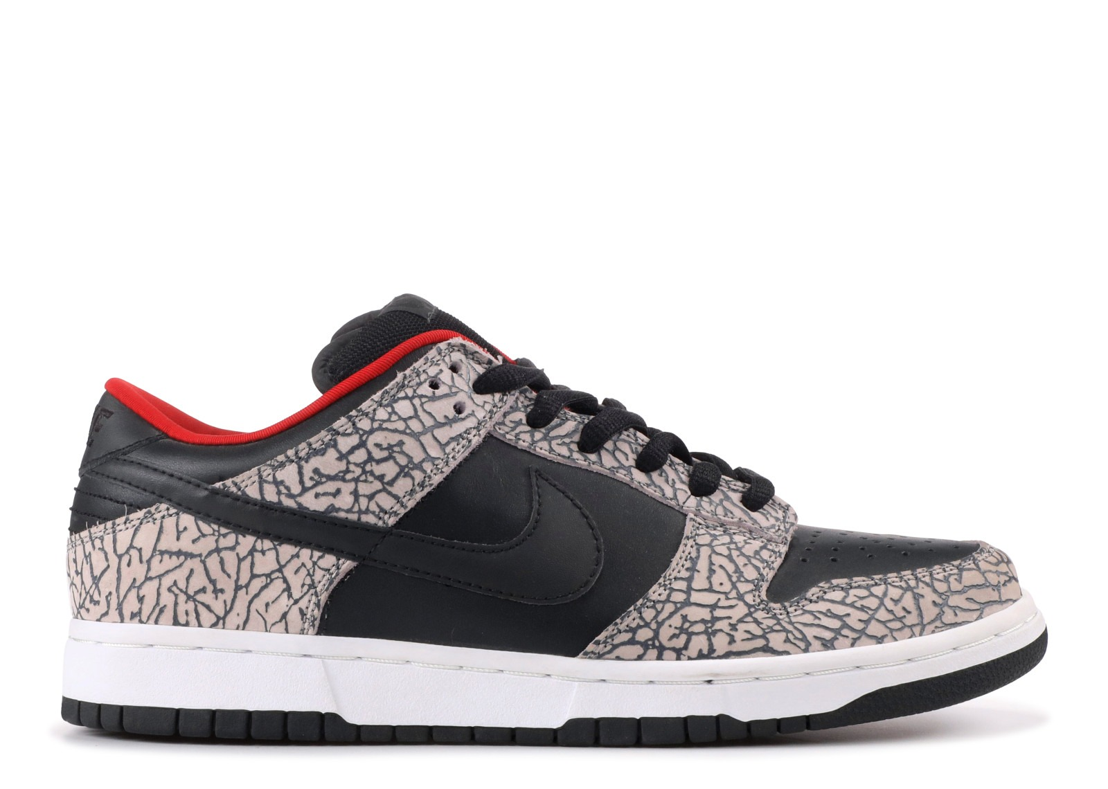 Top 10 Best Nike SB Dunks Of All Time