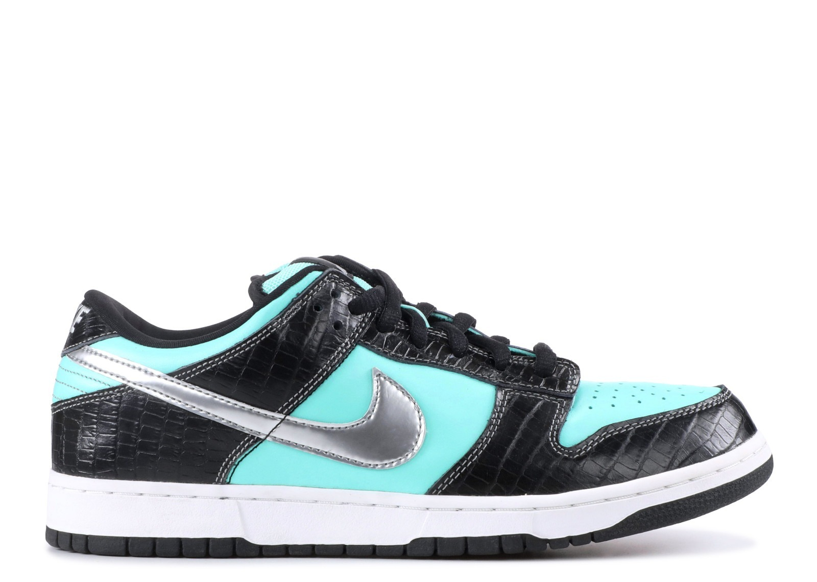Top 10 Best Nike SB Dunks Of All Time - Tiffany