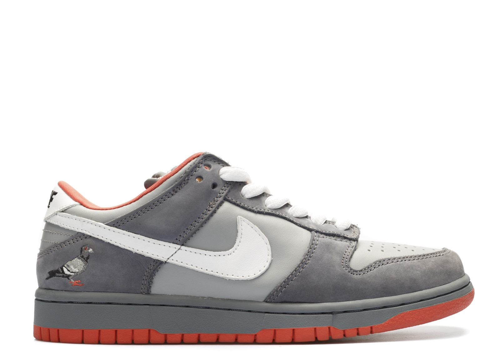 Top 10 Best Nike SB Dunks Of All Time - NYC Pigeon