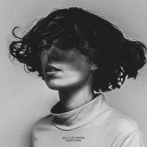 Kelly Lee Owens - Inner Song, Album Review