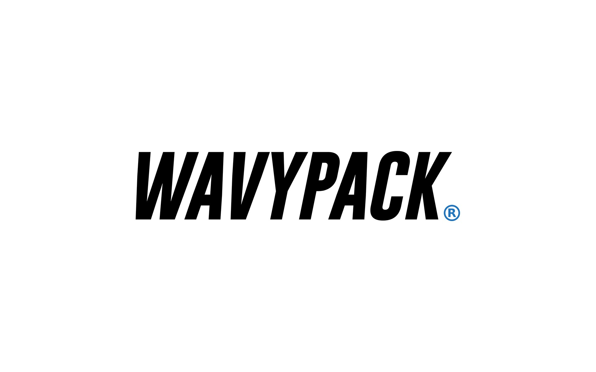 WavyPack, wavy pack, WAVYPACK. Music, Culture, Fashion & The Arts