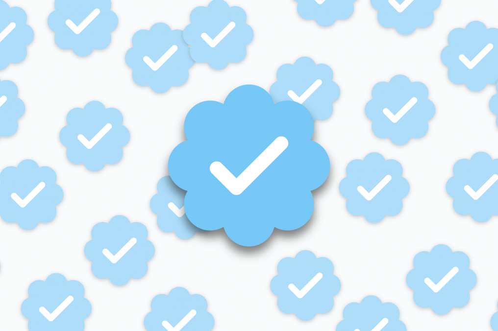 Twitter Verification Will Return in Early 2021