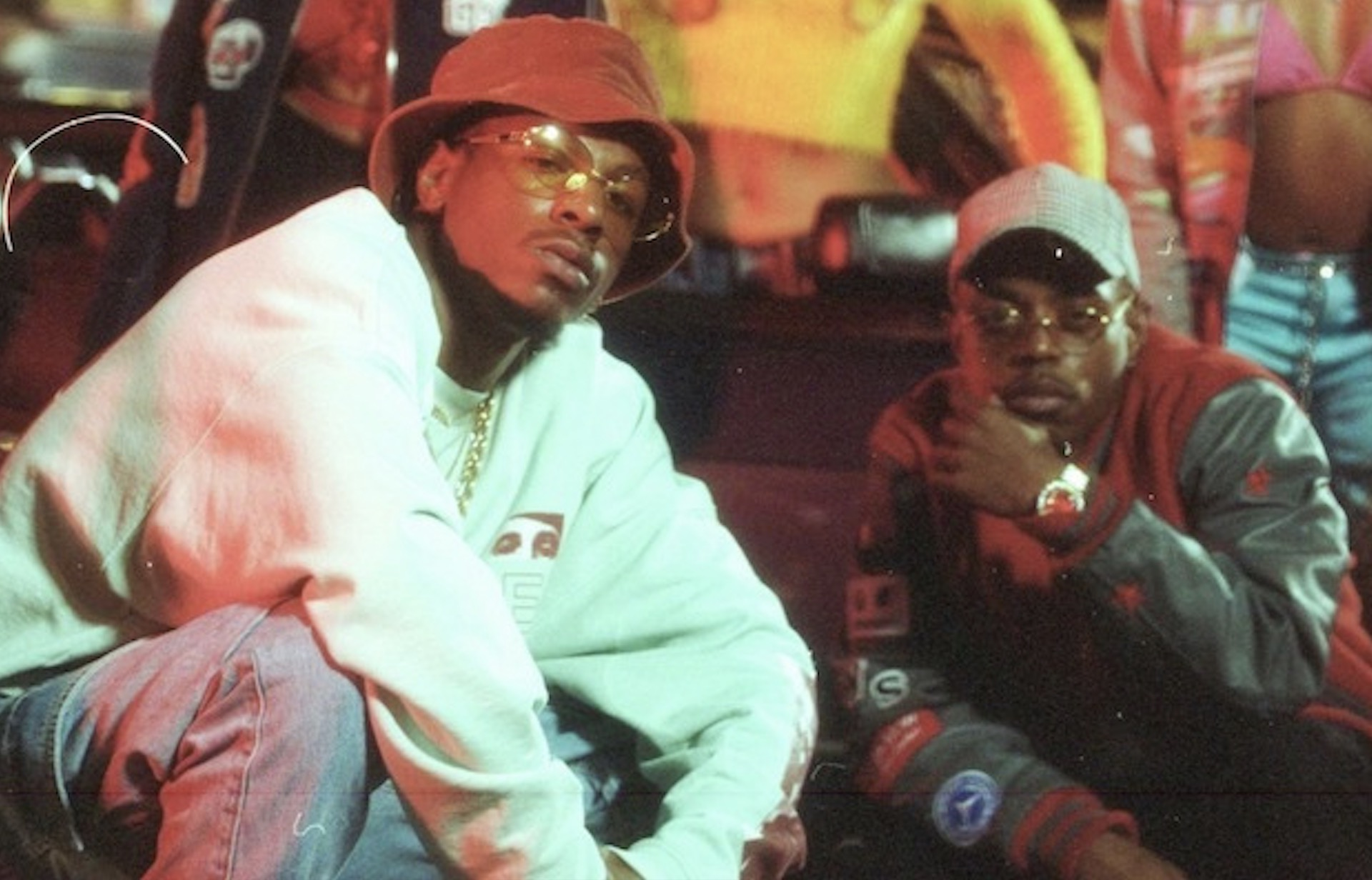"""Westside Boogie Teams Up With Joey Bada$$ in Opulent Visual For """"Outside"""""""