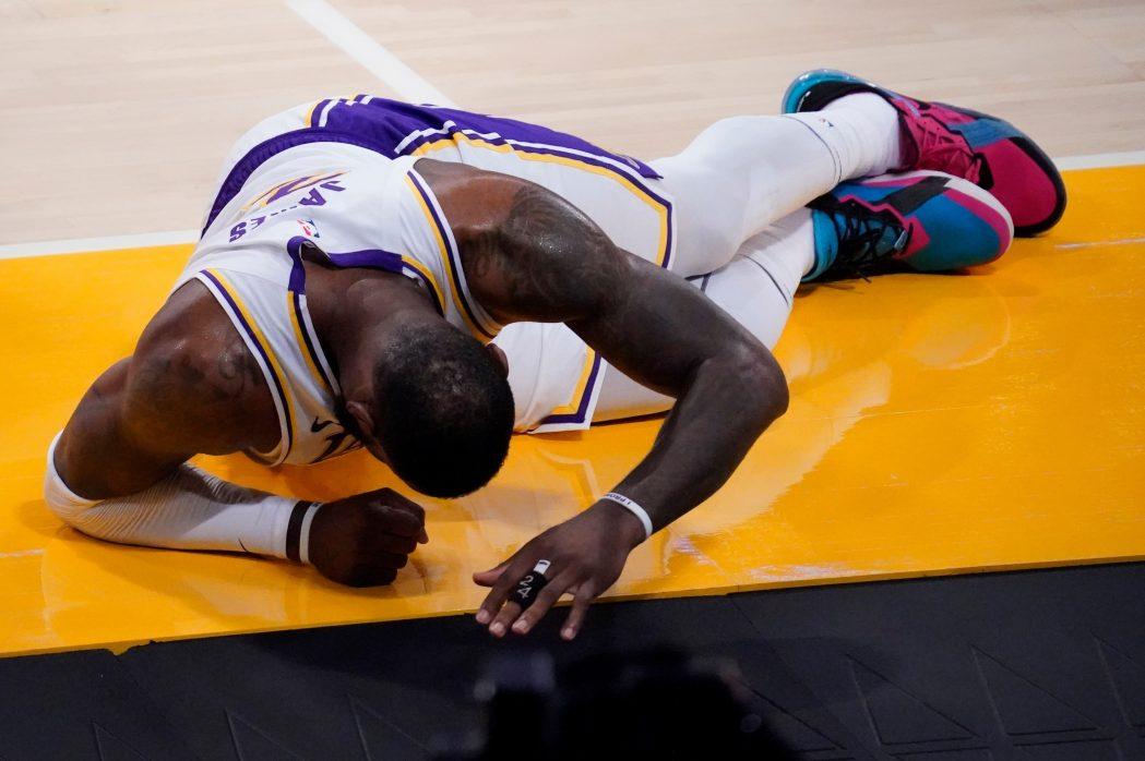 injury-1